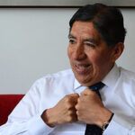 Odebrecht: Homologación de acuerdo fortalece a Equipo Especial