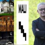 Bartomeu Marí es nombrado nuevo director delMuseo de Arte de Lima