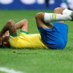 Copa América: Brasil no pudo con el cerrojo de Venezuela (0-0)