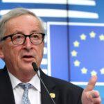 La UE y Mercosur logran un acuerdo comercial tras veinte años de negociación