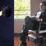 España: Joaquín Sabina pide en verso el Premio Cervantes para Bryce Echenique