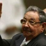 Cuba:Raúl Castro cumple 88 años con menos apariciones pero siempre secretario general del PCC