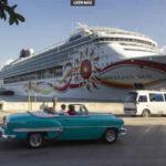 Rusia promete ayuda inmediata a Cuba frente a las sanciones de Estados Unidos