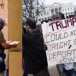 EEUU planea redadas masivas contra familias indocumentadas desde el domingo
