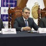 Homologación de acuerdo: Odebrecht seguirá dando información