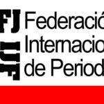 FIP presenta la nueva Carta Mundial de Ética para periodistas