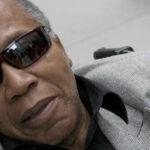 """Frank Lucas: Muere el narcotraficante que inspiró film """"American Gangster"""""""