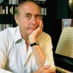 Henry Mancini: Bandas sonoras legado que pervive del genial compositor