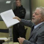 Brasil: Lula dice que anulación de su condena no invalida el resto de la Lava Jato