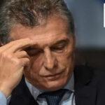Argentina: Macri suma más derrotas en semana clave para ultimar las listas