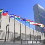 ONU propone a los países cambiar normas ante sus problemas de liquidez