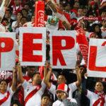 Copa América: Diáspora peruana junta de nuevo por su selección