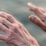 Hallan evidencia de que el Parkinson se origina en el intestino