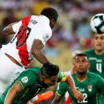 Perú recuperó su fútbol y los goles que se extrañaban (Análisis)