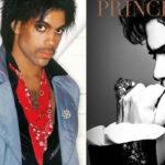 """""""Originals"""": 14 Grabaciones inéditas de Prince que ya se pueden escuchar (video)"""