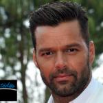 Puerto Rico: Ricky Martin critica aprobación de proyecto de libertad religiosa