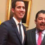Colaborador de Guaidó afrontará proceso judicial por corrupción en la cárcel