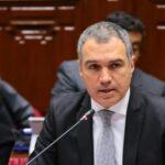 Reforma busca proteger política de la corrupción (VIDEO)