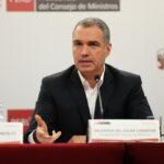 Del Solar: Que mi pedido se cuestione parece una cuestión de oportunismo (VIDEO)