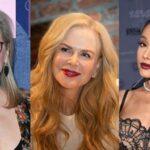 Meryl Streep, Nicole Kidman y Ariana Grande encabezarán un musical de Netflix