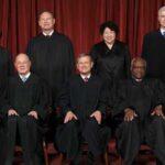 Supremo de EEUU falla en contra de pregunta sobre ciudadanía en censo de 2020