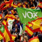 Ultraderecha española clave en la elección de muchos alcaldes