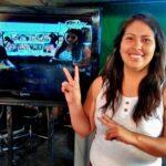 ANP condena abuso policial contra periodista en Lima
