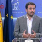 Izquierda española emplaza al PSOE a aclarar propuesta de gobierno
