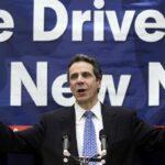 Nueva York dará en diciembre los primeros carnés de conducir a indocumentados