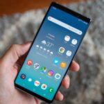 Huawei actualizará estos modelos a Android 9