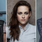 Ángeles de Charlie retoman el vuelo con Kristen Stewart y Elizabeth Banks (video)