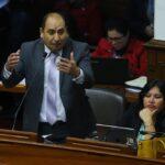 Nuevo Perú: Reforma política estaría en riesgo si Fuerza Popular gana Mesa Directiva