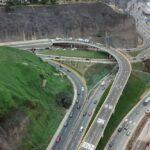 Lima: Nuevo viaducto Armendáriz conectará directamente Miraflores y Barranco
