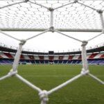 Copa América 2020: Final se disputará en ciudad colombiana de Barranquilla