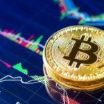 El bitcoin se dispara por encima de los 13.000 dólares en máximo de 17 meses