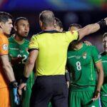 Copa América: Bolivia dice que dio vuelta a la página y ahora piensa en Perú