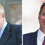 El nuevo primer ministro del Reino Unido se conocerá el 23 de julio