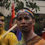 Asamblea Nacional de Bután aprueba despenalizar la homosexualidad