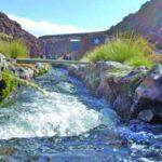 La Haya pone plazo a Chile en contrademanda de Bolivia por aguas del Silala