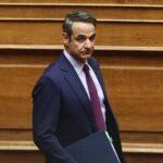 Los conservadores griegos se perfilan como claros vencedores en elecciones