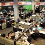 Trump sugiere un boicot masivo a AT&T para forzar cambios en la cadena CNN