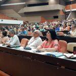 Cuba: Comunicadores debaten sobre la influencia de las redes sociales