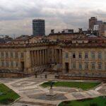 Polémica en Colombia por proyecto anticorrupción que se hundió en el Congreso