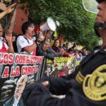 Las claves de la crisis política e institucional de Perú