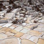 Cusco: Turistas ya no podrán ingresar a salineras de Maras desde el 15 de junio