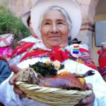 Cusco: Chiriuchu se lucirá en Festividad del Corpus Christi