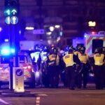 Dos jóvenes muertos y tres heridos en menos de doce horas en Londres