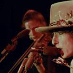 """Rolling Thunder Revue"": Scorsese rejuvenece cuarenta años a Bob Dylan (video)"