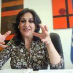OIT: Mujeres siguen en desventaja laboral frente a los hombres