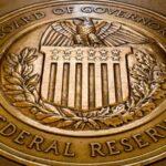 La Fed se reúne bajo la insistente presión de Trump para que baje los tipos